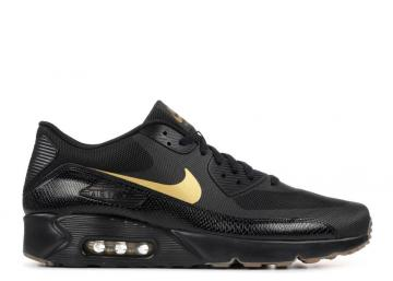 air max 90 essential gold