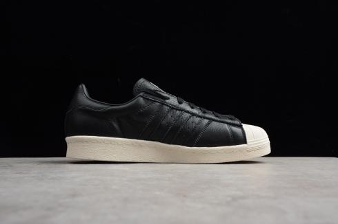 Adidas Originals Superstar NBHD Core Black Cloud White Shoes F34157