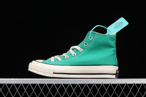 Converse Chuck Taylor All Star 1970 High Court Green 170089C