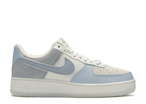 nike air force 1 low light