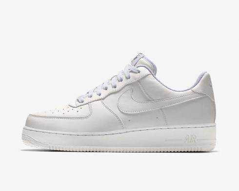 Nike Air Force 1 Low By You Custom White Multi-Color CT7875-994