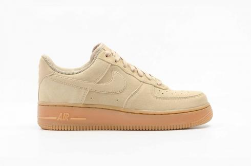 Nike Wmns Air Force 1'07 SE AA0287-200