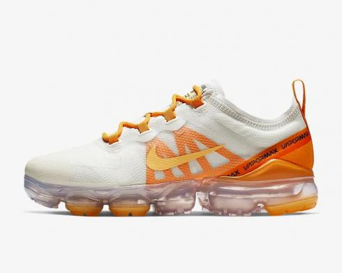 Mens Athletic Sport Shoes Nike Air Vapormax 2019 6632-102