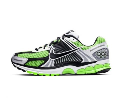 Nike Air Zoom Vomero 5 SE SP Electric Green Black CI1694-300