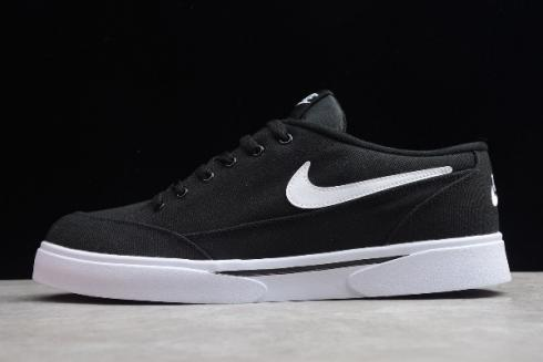 Andrew Halliday Hueso revelación  Nike GTS 16 TXT Black White 840300 010 For Sale - SepShoe