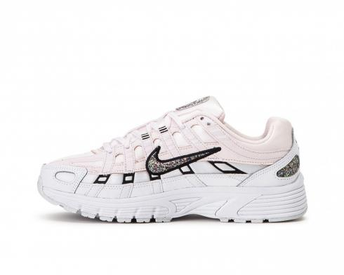 Nike P-6000 SE in Light Soft Pink Available Now CJ9585-600