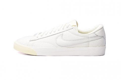Nike WMNS Tennis Classic AC White Womens Shoes 429891-101