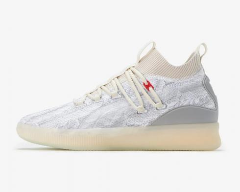 Puma Clyde Court Disrupt Peace On Earth Mens Shoes 191896-01