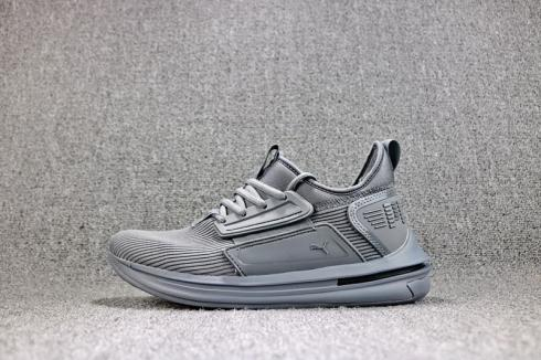 R15 Puma Ignite Limitless SR Casual Sport Shoes 190482-02