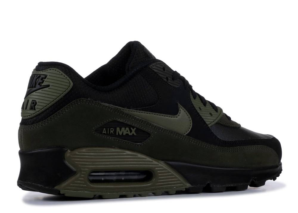 Air Max 90 Leather Olive Online Hotsell, UP TO 67% OFF